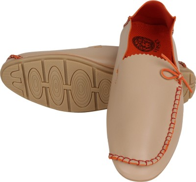IZOR Loafers, Casuals, Outdoors
