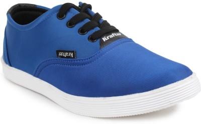 Krafter Sneakers