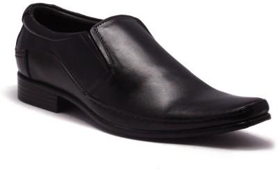 Egoss 9151 Slip On Shoes