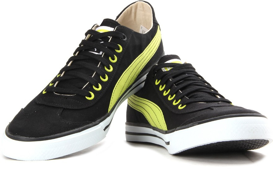 Flipkart - Men's Footwear Puma, Adidas...