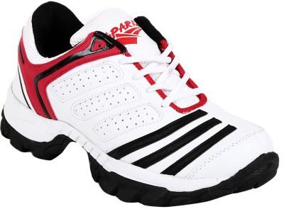 Lee Parke SR-Spider-Men Training & Gym Shoes
