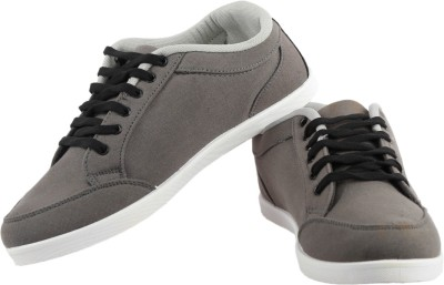 Globalite Stumble Casual Shoes