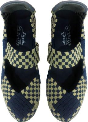 Rasin Casual Shoes