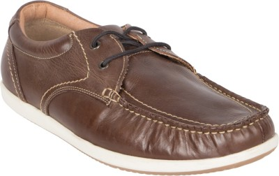 LITHUS 2015BROWN Casuals