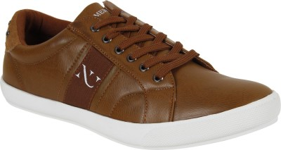 Numero Uno Casual Shoes