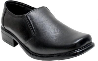 Arnaldo Eyecatching Slip On Shoes