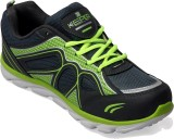 Keeper Discovery Running Shoes (Multicol...