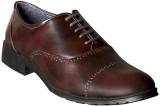 Upanah Lace Up Shoes
