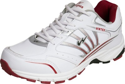 Campus Wintex Running Shoes