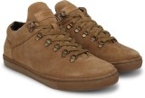 Carlton London Mr.CL Sneakers