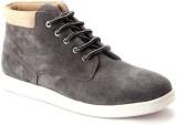 Upanah Sneakers