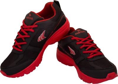 Mayor NINJA Running Shoes