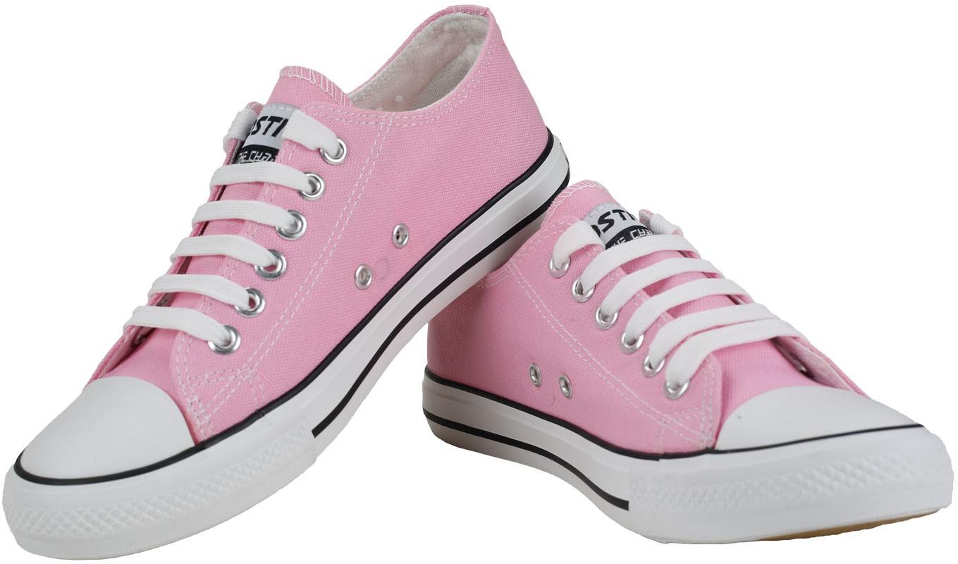 Vostro CL11-PINK Casuals(Pink)