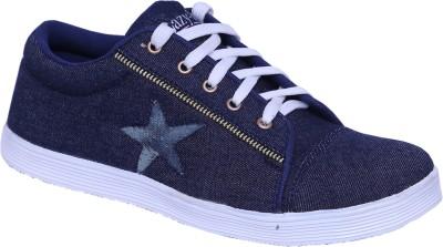 Eazy Lee Sneakers