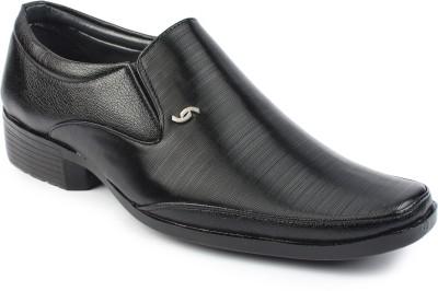 Blue-Tuff 5107 Slip On Shoe