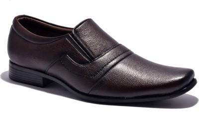 Sir Corbett T-DB5 Slip On Shoes