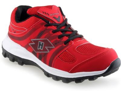 hi-tech AIR-9 Running Shoes