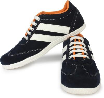 Street Walk Sporty Casual Shoes