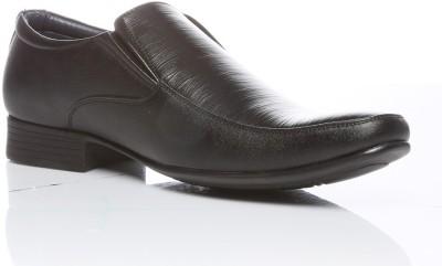 Bata KIRK Slip On shoes