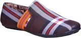 Graceful Dancing Shoes (Brown)
