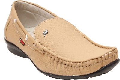 SSF Loafers