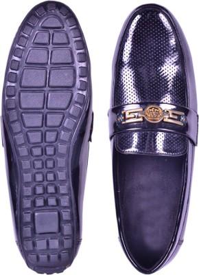 Zach Rivaldo Party Wear Shoes
