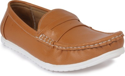 SRS Affordable & Stylish Loafers