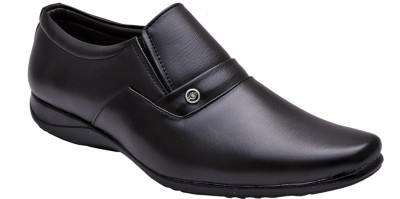 Prolific Guts Slip On Shoes