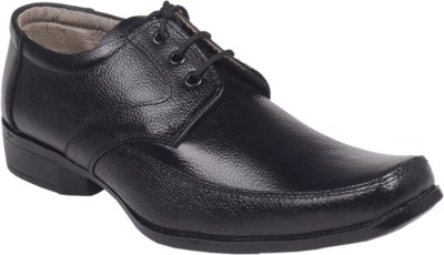 Falcon Formal Shoes