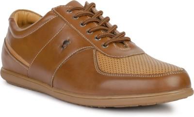 Foxx Seven Casual Shoes