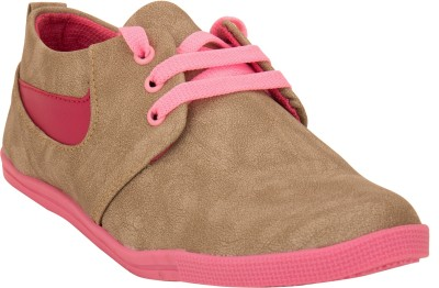 Solester Casual Shoes