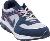Asian Shoes B13 Walking Shoes