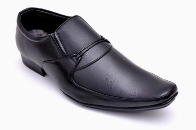 Vansky Ever Wear Shoes Monk strap