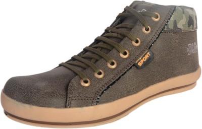 Royal cruzz Sneakers