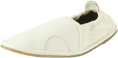 Sutoris Sassy Lafers Casuals Shoes