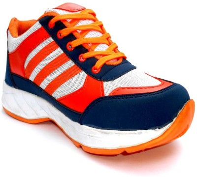 1 st look stronge Running Shoes
