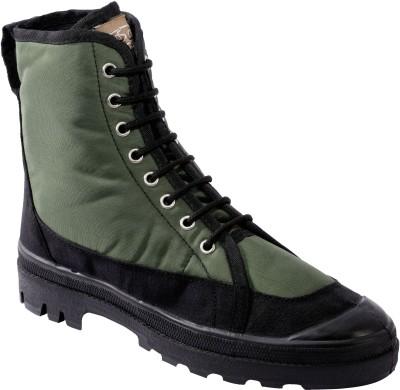 Gosgo AB-17 Hiking & Trekking Shoes