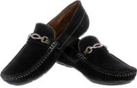 Per Te Solo Ocean Loafers best price on Flipkart @ Rs. 999