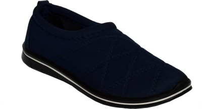 Steelwood Casual Shoes
