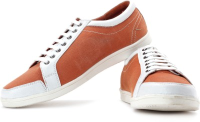 Style Centrum Sneakers