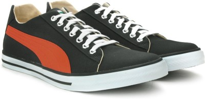Puma Hip Hop 6 IDP Sneakers