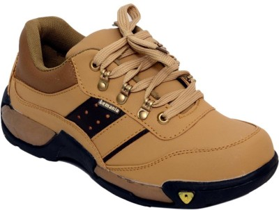 Signet India Casual Shoes