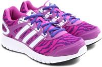 Adidas Duramo 6 K Running Shoes
