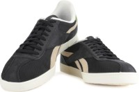 Reebok REEBOK ROYAL ALPEREZ Men Sneakers