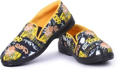 Eprilla Loafers