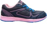 Trendz Fashion Sports Running Shoes (Gre...