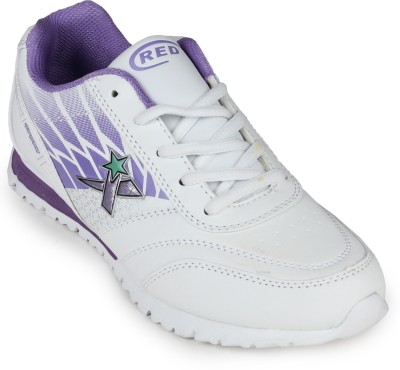 2B Collection R-1019-Purple Running Shoes