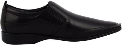 styliano Slip On Shoes
