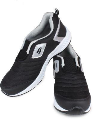 FIARA Cricket Shoes, Training & Gym Shoes, Running Shoes, Walking Shoes, Football Shoes, Basketball Shoes, Badminton Shoes