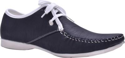 Fentacia TPR Casual Shoes